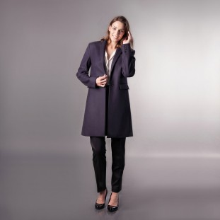 Coats For Tall Women | Fashion Women's Coat 2017